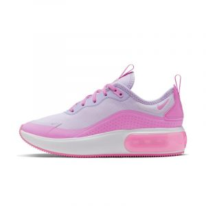 Nike Chaussure Air Max Dia - Pourpre - Taille 36.5
