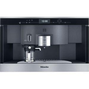 Image de Miele CVA 6431 - Machine à café encastrable