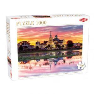 Tactic Donana - Puzzle 1000 pièces