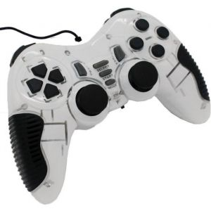 Manette BetterPlay Filaire - Blanche