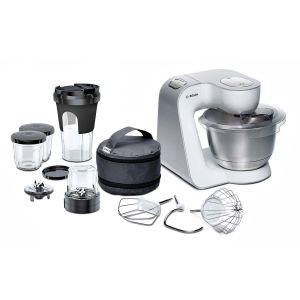 Bosch MUM54211 - Robot de cuisine