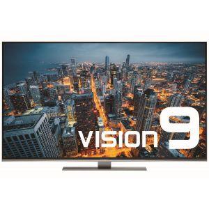 Grundig 65VLX9681BP - Téléviseur LED 164 cm 4K