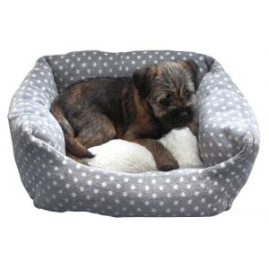 Rosewood Sofa Sleeper pour chien