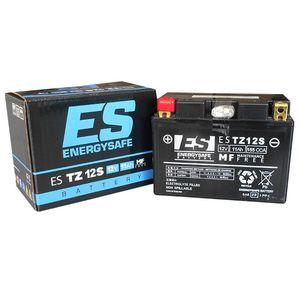 EnergySafe Batterie YTZ12S Sans entretien