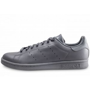 Adidas Chaussures Stan Smith Autres - Taille 40 2/3,41 1/3,42 2/3