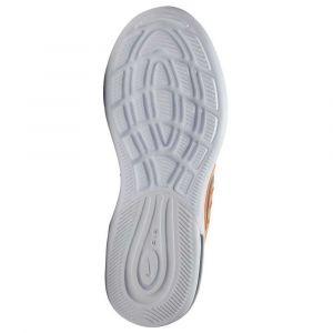 Nike Chaussure Air Max Axis RF pour Enfant plus âgé - Noir - Taille 35.5
