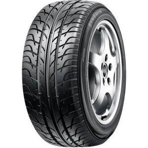 Continental 215/55 R17 94W PremiumContact 5 ContiSeal