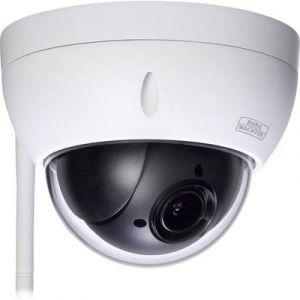 Burg Wächter BurgCam Zoom 3060 Wi-Fi IP Caméra de