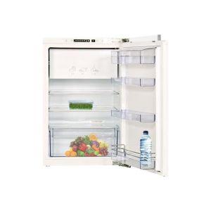 Beko BTS114200 - Réfrigérateur intégrable table top