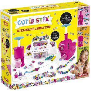 Lansay Cutie Stix Atelier de création