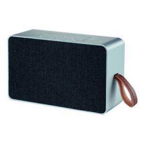 Grundig GSB 750 - Haut-parleur mobile sans fil Bluetooth