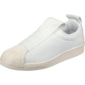Adidas Superstar Bw35 Slip W chaussures blanc 36 2/3 EU