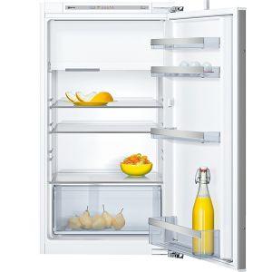 Neff KI2322F30 - Réfrigérateur 1 porte intégrable
