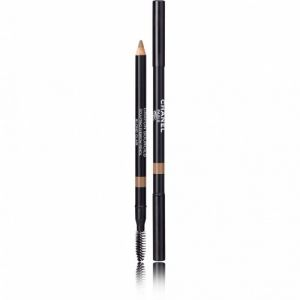 Chanel Crayon Sourcils 10 Blond Clair - Crayon sourcils sculptant