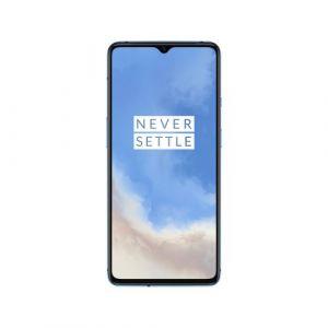 OnePlus 7T Glacier Blue 8GB+128GB