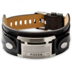 Fossil JF84816