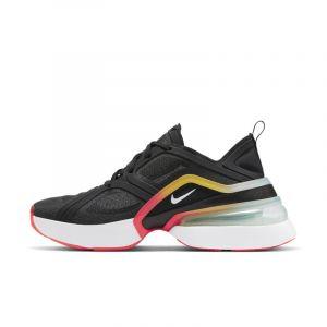 Nike Chaussure Air Max 270 XX pour Femme - Noir - Taille 36 - Female