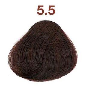 L'Oréal Majirel Teinte N°5.5 - Coloration capillaire