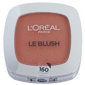 L'Oréal Accord Parfait Blush 160 Pêche