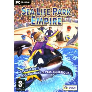 Sealife Park Empire [PC]