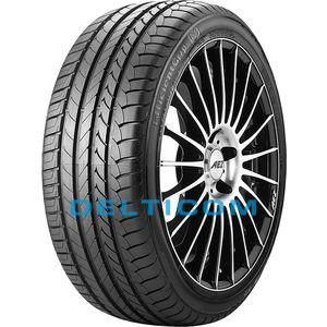 Goodyear Pneu auto été : 245/50 R18 100W EfficientGrip