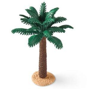 Schleich 42248 - Arbre palmier