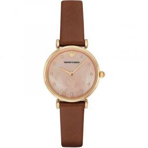 Emporio Armani Femme Watch AR1960