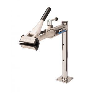 Park Tool Pied de réparation Deluxe pour établi pince 100-3C - PRS-4.2