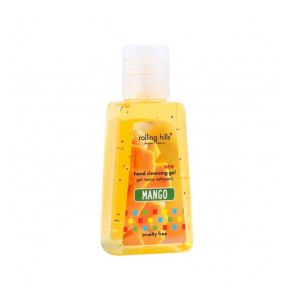 Rolling hills Mango - Gel mains nettoyant