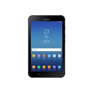 "Samsung Galaxy Tab Active 2  - Tablette tactile 8"" 16 Go sous Android"