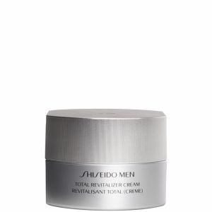 Shiseido Men - Revitalisant total (crème)