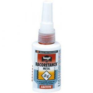 Tangit Résine pour raccords filetés métalliques - 50 ml