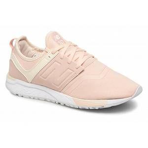 New Balance Wrl247 W chaussures rose 41 EU