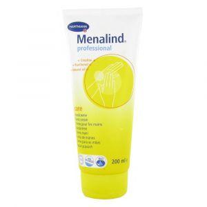 Hartmann Menalind - Crème pour mains