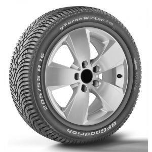 BFGoodrich Pneu G-FORCE WINTER 2 225/45 R18 95 V XL