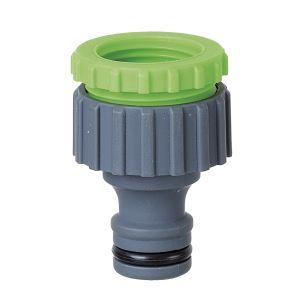 Ribiland PRA/RV.9201 - Nez de robinet avec collerette
