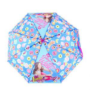 Parapluie pliant Soy Luna 22 cm
