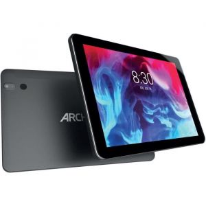 Archos Oxygen 101S 32Go 4G - Tablette Android