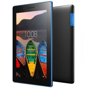 "Lenovo TAB3 7 Essential 16 Go - Tablette Tactile 7"" Android 5.0"