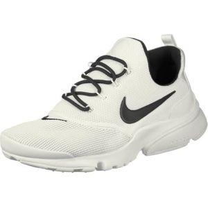 pretty nice bd625 bbd87 Nike Presto Fly W blanc 40,5 EU