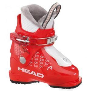 Head Edge J1 - Chaussures de ski enfant