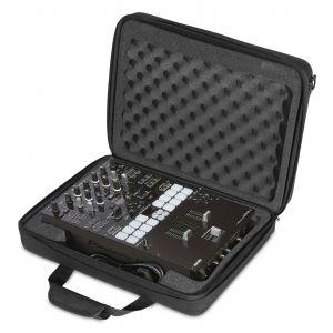 UDG U8448bl Creator Pioneer DJM S9 Hardcase