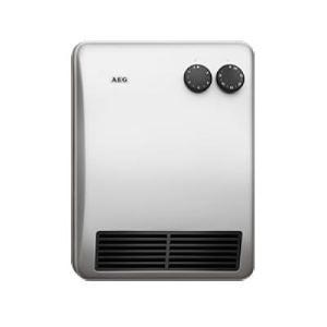 AEG VH227 - Chauffage d'appoint 2000 Watts