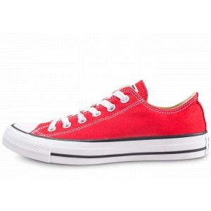 Converse All Star Ox chaussures rouge 39,0 EU