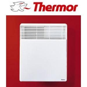 Thermor Évidence 2000 Watts - Convecteur électronique 4 ordres