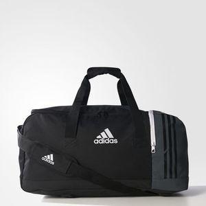 Adidas Tiro Team Bag