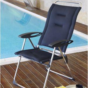 Lafuma Cham'elips Air Comfort - Fauteuil de relaxation