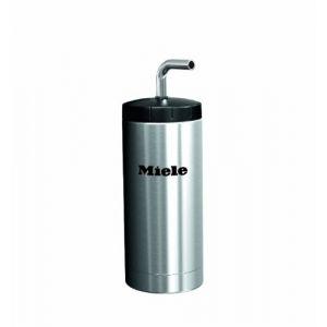Miele MB-CM - Récipient à lait pour machines à expresso CM6100