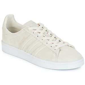 Adidas Chaussures CAMPUS STITCH AND T