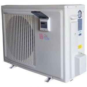 Pompe à chaleur pour piscine NRJ 40 5,8kW / 25m3 Neuf